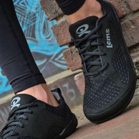 lems primal  black   minimalist shoes barefoot