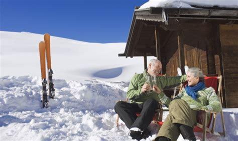 come cucinare i sci alto adige sci e cucina i magnifici 6 chef renon