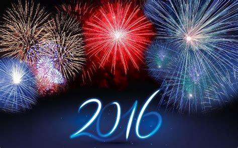 Cate De Voeux Gratuites by Envoyer Des Cartes De Voeux 2016 Gratuites Papier Ou