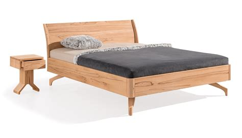 Where Can You Buy Bed Frames 100 Bed Frame Wood Bed Frame The Best Bed Frames You Can Buy On Business Insider