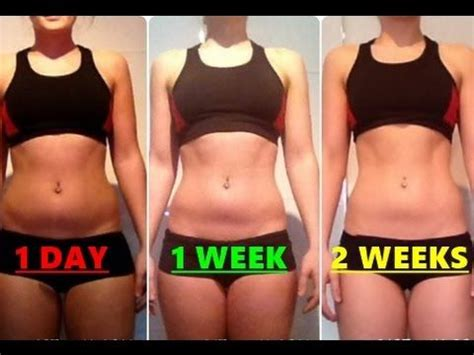 quickest way to lose belly fat after c section how to lose belly fat fast best 20 moves to lose belly