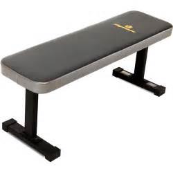 Weights Bench Sale Apex Flat Weight Bench Walmart Com