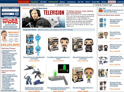 sites like thinkgeek 10 sites like thinkgeek to feed your nerdy side