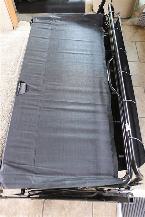 replacement mattress for rv sofa bed rv replacement sofa bed with futon rv replacement sofa air