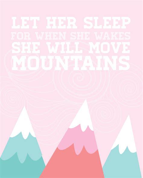 mountain pattern worksheet for nursery oh so lovely blog free nursery printables