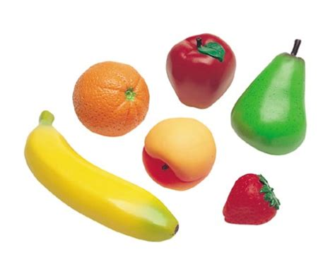 play fruit pretend play 174 farmers market fruit set by learning