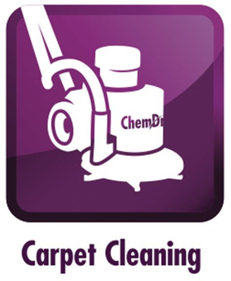 upholstery cleaning irvine carpet cleaning irvine ca orange county active chem dry