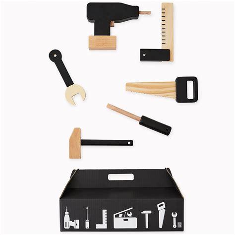 design brief tool black design design letters kinder werkzeug set tool school 6 teilig