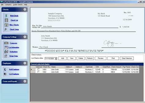 payroll accounting software for businesses page 98 of finance accounting software business