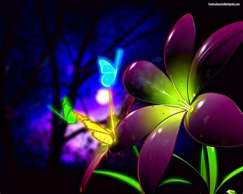 imagenes todo flores imagenes chidas de todo tipo amor frases romanticas