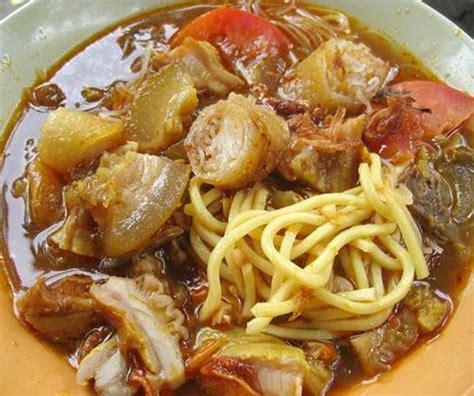 cara membuat risoles untuk soto mie resep soto mie bogor asli paling enak keeprecipes your
