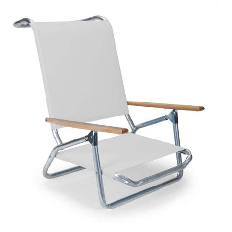 low patio chairs cheap telescope casual light n easy low boy chair best prices patio folding chairs