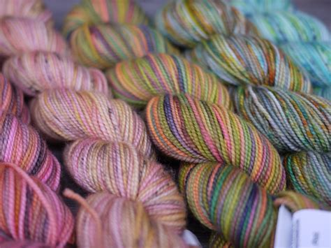 knitting shops vancouver come to our sale three bags yarn store vancouver