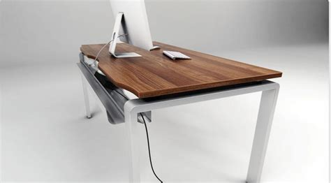 aura bench office furniture uk modern office furniture