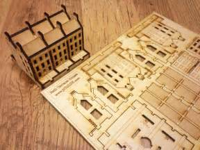 Best Program For Drawing House Plans how to make a laser cut local landmark