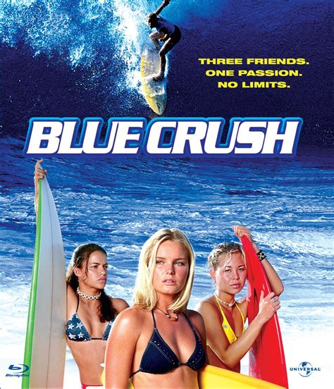 film blue crush 2 reliance home videos blue crush