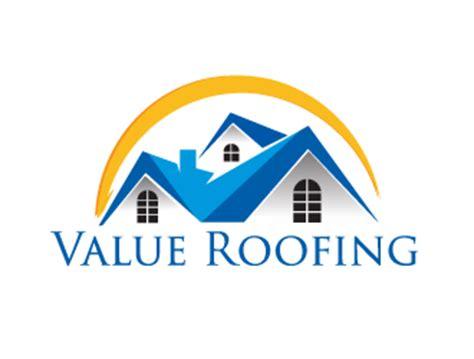 home remodeling logo design homepro home remodeling logo design 48hourslogo