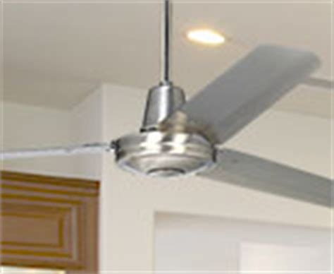 48 ceiling fan without light ceiling fans without lights ls plus