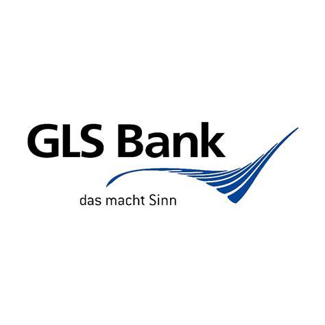 gls bank berlin gls bank cohousing berlin