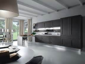 Modern Classic Kitchen Design by Modern Classic Kitchen Design Decosee Com