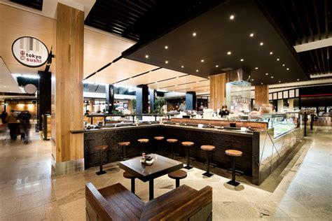 design cafe tokyo tokyo sushi by mima design sydney australia hotels
