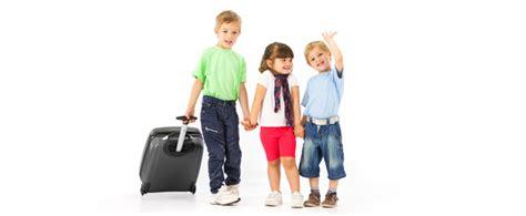 travelling with children children traveling aaa exchange