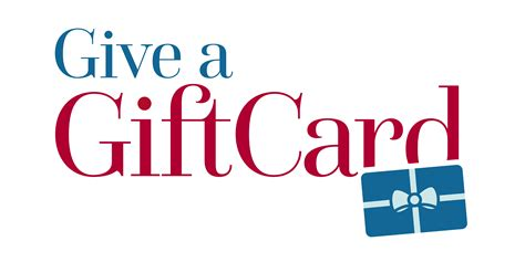 Give Gift Cards Online - cobb co gift cards