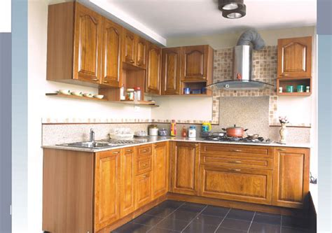 kitchen design blogs 10 beautiful modular kitchen ideas for indian homes