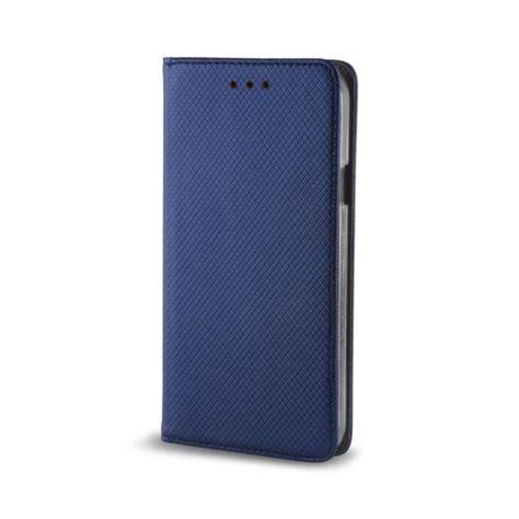 Hp Samsung J5 Plaza Marina smart magnet flipov 233 pouzdro samsung galaxy j5 2016 modr 233 flipov 225 pouzdra s otev 237 r 225 n 237 m do boku