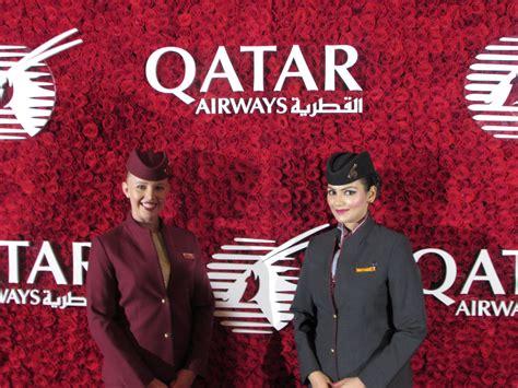 Resignation Letter Qatar Airways cover letter qatar airways cover letter templates