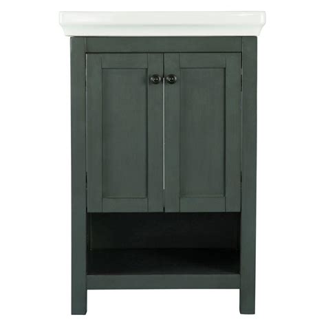 home depot decorator home decorators collection hanley 2363 in vanity and