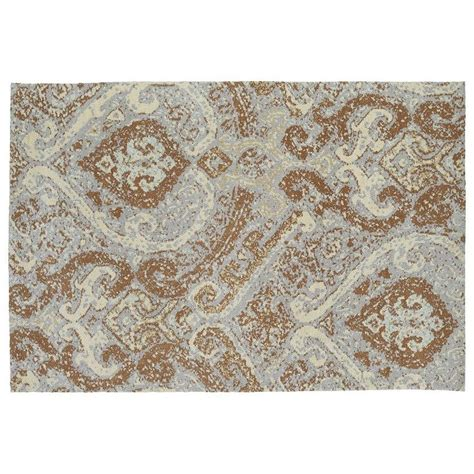 Brown Damask Rug by 20 Best Ideas About Damask Rug On Rug Studio