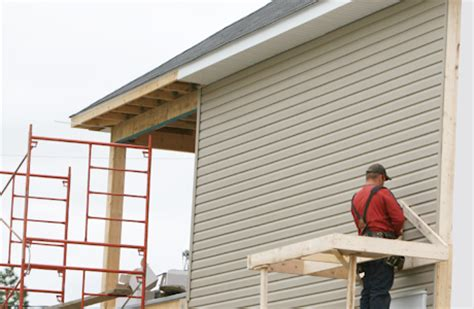 how to remove aluminum siding from a house aluminum siding installation how to build a house