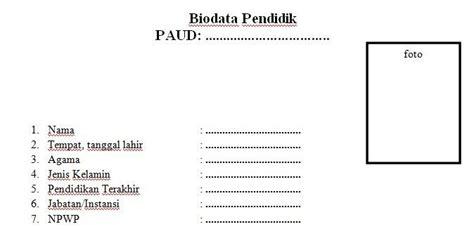 contoh format biodata narasumber best 25 biodata format ideas on pinterest professional
