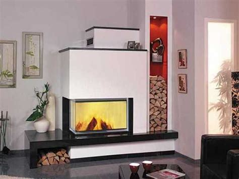 modern corner fireplace corner fireplaces offering unique decorative accents for
