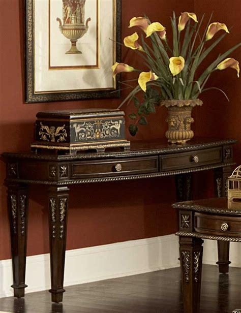 homelegance palace dresser 1394 5 homelegancefurnitureonline com homelegance palace occasionals set 1394 occ set