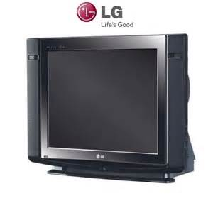 Tv Lg 21 Inch Ultra Slim televisions lg televisions lg ultraslim tv 21fu3ag3 lg ultraslim tv 21fu3ag3 ultra slim