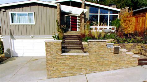 home design software walmart 100 home design software walmart tile plus inc san