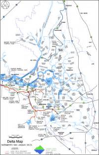 map of the california delta photos maps contra costa water district ca