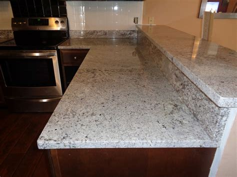 Granite Countertops Il by Absolute White Freeport Il Amf Brothers