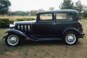 1932 chevrolet sedan related infomation specifications