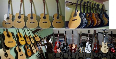Berkualitas Gitar Klasik Original Yamaha C 40 C40 Khusus Gojek harga gitar yamaha apx 500 ii c315 c40 f310 fx310 murah
