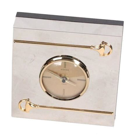 Small Decorative Desk Clocks Clocks Silver Table Clock Silver Mantel Clock Mini Clocks Small Decorative Table Clocks