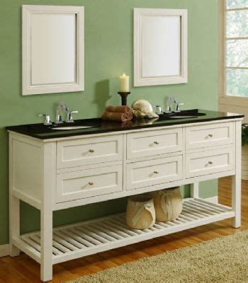 Handmade Kitchens Direct Reviews - danby countertop dishwasher ddw396w parts crowe custom