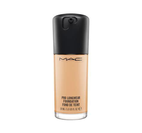 Top 10 Best MAC Foundations For Oily Skin   Pro Longwear