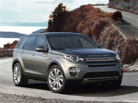 land rover minichs range rover rental germany land rover discovery sport hse