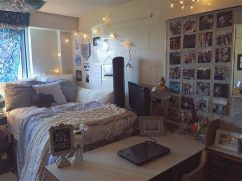 fuck yeah cool dorm rooms � penn state university
