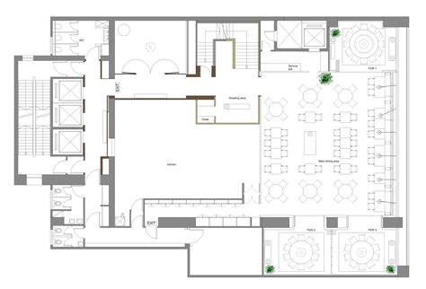 hup floor plan photo hup floor plan images photo icu floor plan images