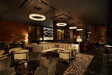 10 columbus circle 4th floor new york ny10019 yelp nyc new year s 2017 ascent lounge in columbus