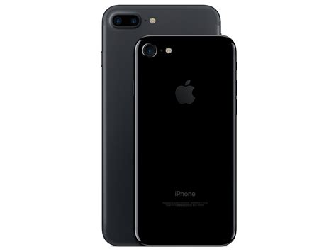p iphone 7 plus apple unveils iphone 7 and dual iphone 7 plus digital photography review